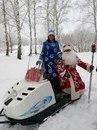 Фото Аиды Салеевой №27