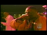 TNBPP The Notorious B.I.G. - Get Money (Feat. Jay-Z) Live 1996