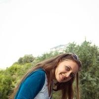 Нина Астапова