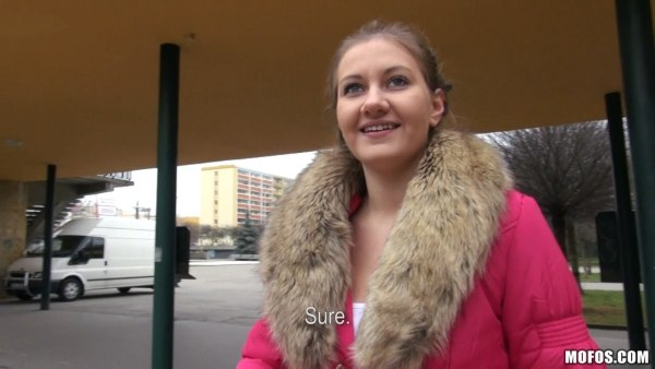 Public Pickups Lilia