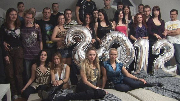 CZECH MEGA SWINGERS 15 – PART 1[Czech Mega Swingers HD]
