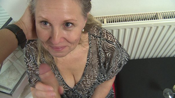 CZECH MEGA SWINGERS 18 – PART 4 [CzechMegaSwingers Online HD]
