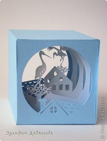 Объемные вышивкОбъёмные поделки из бумагОригами панамки