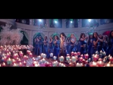 Lilit Hovhannisyan - De El MI [HD] [OFFICIAL] 2014 - Լիլիթ Հովհաննիսյան - Դե էլ Մի