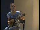 Эх, сыпь, Семен. Дарья Прокопенко.2011 год, конкурс им. Андреева,1 место