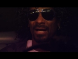 7 Days of Funk _ Hit Da Pavement (Explicit) ft. Snoop Dogg