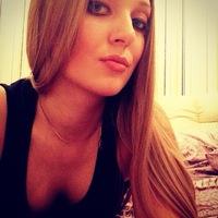 Анастасия Лёшина
