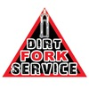 Dirt Fork Service
