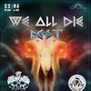 WAD Fest 22.05