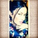 Julia Arshba фото #21