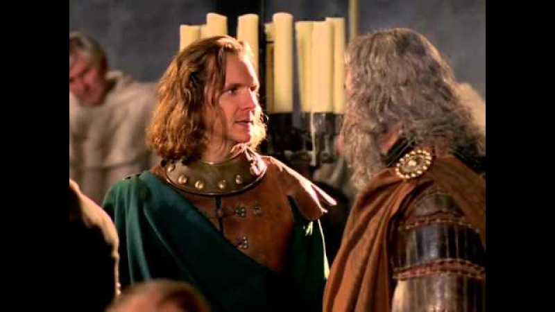 Merlin ( 1998 )