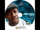 J. Martins - Oyoyo