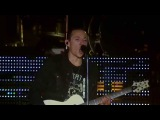 Linkin Park - Ballad Medley (feat Aaron Pauley) (Rock In Rio USA 2015) HD