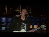 Linkin Park - Ballad Medley (feat Aaron Pauley) (Rock In Rio USA 2015) HD