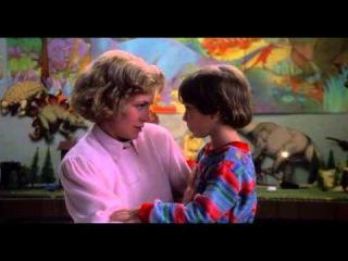 Чаки: Детская игра (1988 г. - Ужасы)