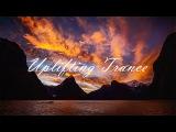 Emre Yildiz - Pure Reflections (Original Mix) [Promo]