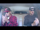 Chevy Woods #2 - The Smokebox | BREALTV