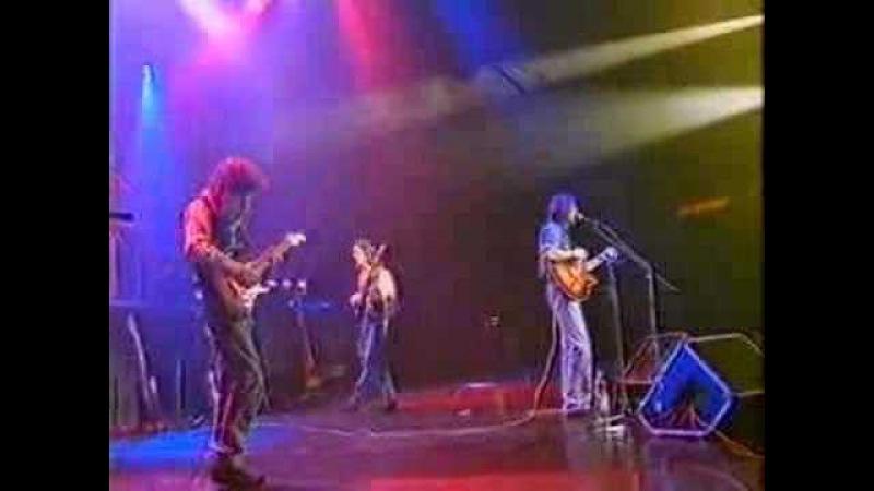 ЧижСо-Вечная молодость(Greatest Hits Live)