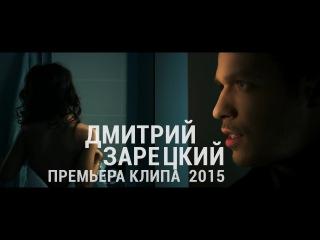 ДМИТРИЙ ЗАРЕЦКИЙ - ДЕВЯТНАДЦАТЬ ЗИМ (ПРЕМЬЕРА КЛИПА,2015)