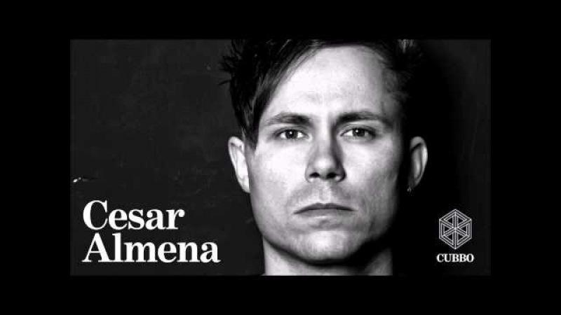 CUBBO Podcast 075: Cesar Almena (ES)