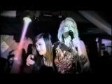 Lian Ross - Say You'll Never (Live USA@R3 Lounge / Red Velvet)