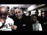 Celo &amp Abdi - Thug Life - Meine Stadt
