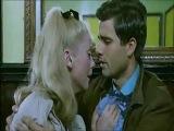 Catherine DENEUVE &amp Nino CASTELNUOVO Dou Genevieve Guy (из хф Les Parapluies de Cherbourg Шербурские зонтики) (1964)