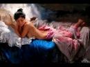 Живопись Vicente Romero Redondo - Painting
