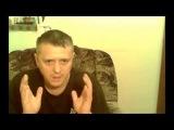 Шихан Олин -  приёмы самообороны в каратэ