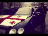 ✠ Грузин очень классно поет в машине ✠