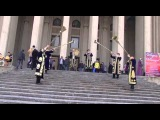Хандинкамон Соли нав 2014 00 OFFICIAL VIDEO