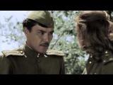Герои советского кино перепели Земфиру песню «Хочешь»