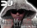 DJ Aligator - Kiss My Bass