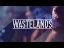 Rick Ross Type Beat {Trap Anthem Instrumental 2015}
