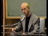 Rob Halford singing in court