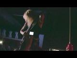 lita ford full concert live in san antonio 09062012