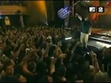 Staind - 2 - For You (Hard Rock Live Orlando 2003)