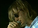 Talk Talk - Its My Life Live at Montreux 1986