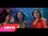 Sonu Nigam, Alka Yagnik - You Are My Soniya