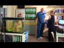 ▶️ Склифосовский 3 сезон 20 серия - Склиф 3 - Мелодрама | Фильмы и сериалы - Русские мелодрамы