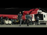SAN ANDREAS - Official TV Spot #5 (2015) Dwayne Johnson Disaster Movie