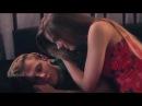 Невероятный клип 15-летней актрисы,режиссера,продюсера и поэтессы
