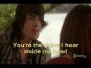 Camp Rock Gotta Find You with lyrics