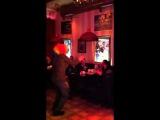 Вечеринка быстрых свиданий, знакомства с мужчинами, с девушками в Москве