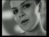 Мегаполис и Маша Макарова Где цветы (Official Music Video)