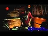 Mark Ronson feat. Ghostface Killah, Nate Dogg, Trife &amp Saigon - Ooh Wee(Uncensored)(HD)