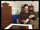 Как изготовить рамку для картины своими руками Мастер класс