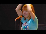 Paramore - Miracle Norwegian Wood 2008