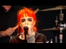 Paramore Decode Legendado Live at Radio 1's Big Weekend
