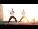 Зумба фитнес видео уроки zumba fitness, танец для похудения